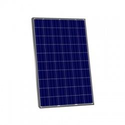 265Wp paleta solárnych panelov Amerisolar