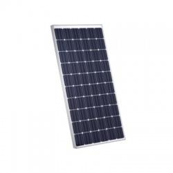 260Wp solárny panel IBC PolySol