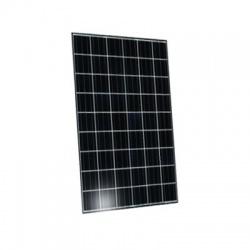265Wp solárny panel Kyocera