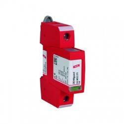 DG S 275 VA jednopólový zvodič prepätia
