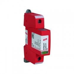 DG S 385 VA FM jednopólový zvodič prepätia