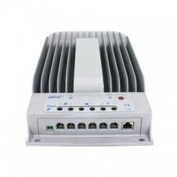 150VDC / 40A séria BN MPPT solárny regulátor
