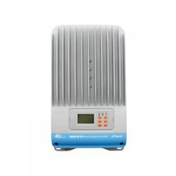 150VDC/60A MPPT solárny regulátor