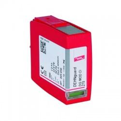 DG MOD CI 275 výmenný ochranný modul