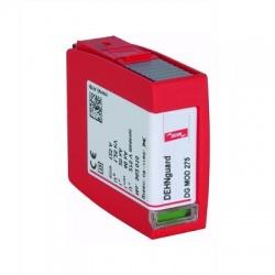 DG MOD 275 výmenný ochranný modul s varistorom
