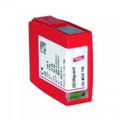 DG MOD 750 výmenný ochranný modul