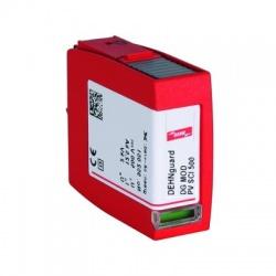 DG MOD PV SCI 500 výmenný ochranný modul