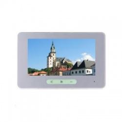 DPM-D274TMDv2 bytový monitor
