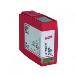 DG MOD PV 300 výmenný ochranný modul