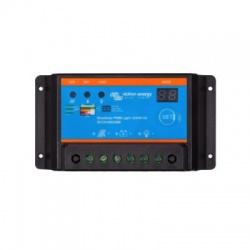 10A PWM solárny regulátor Victron Energy