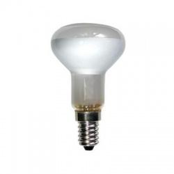 60W E14 R50 žiarovka (len pre priemyselné použitie)