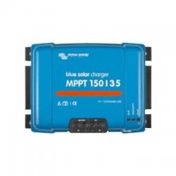 150/35 MPPT solárny regulátor Victron Energy
