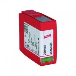DR MOD 75 výmenný ochranný modul