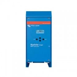 150/70 MPPT solárny regulátor Victron Energy