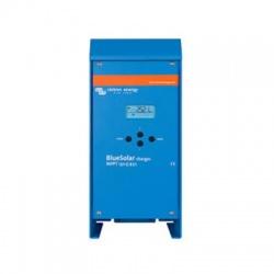 150/85 MPPT solárny regulátor Victron Energy