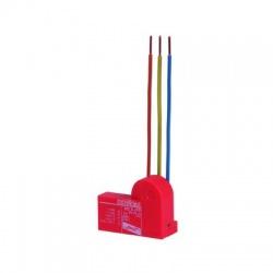 DFL A 255 zvodič prepätia