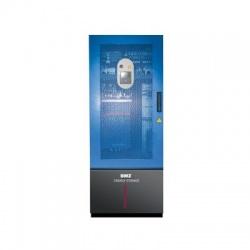 6,7kWh hybridný solárny systém ASO1 MP5000 Li-ion