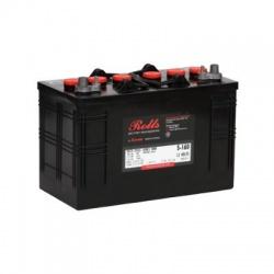 12V 166Ah solárna batéria Rolls séria 4000 blok