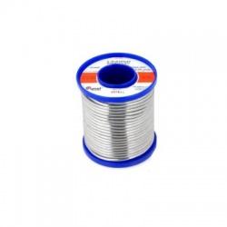 1mm, Sn60Pb40 spájkovací drôt, 250g