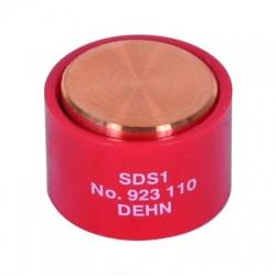 SDS 1 obmedzovač prepätia