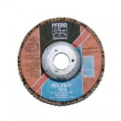 PSF kotúč brúsny lamelový 125mm, Z40