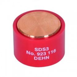 SDS 3 obmedzovač prepätia