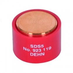 SDS 5 obmedzovač prepätia