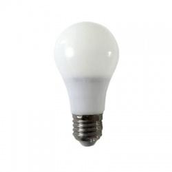 12V, 7W, E27 LED žiarovka