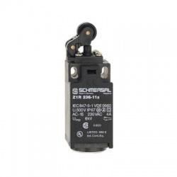 Z1R 236-11Z-M16, IP67, 500V, koncový spínač