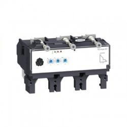 Spúšť 3P3D 2.3 630A pre NSX630- LV432080