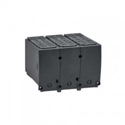 3P dlhé kryty svoriek NSX 400-630- LV432593