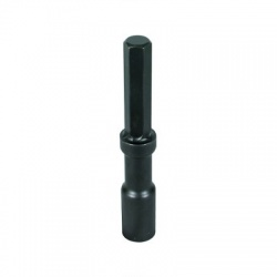 Nástavec pre vibračné kladivo Atlas Copco, SW25x108 mm