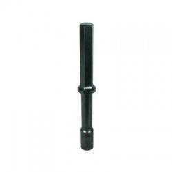 Nástavec pre vibračné kladivo Atlas Copco, SW28x160 mm