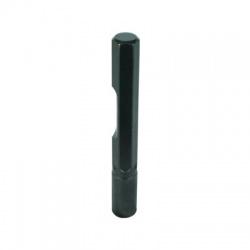 Nástavec pre kladivo Bosch, SW28 mm