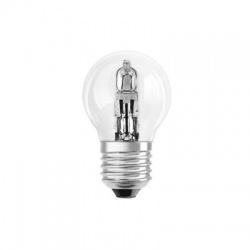CLASSIC ES 28W P45 230-240V E27 halogénová žiarovka
