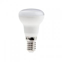SIGO R50 LED 6W E14-WW, LED žiarovka