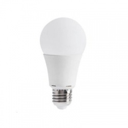 RAPID MAXX LED 12W, E27-NW, LED žiarovka
