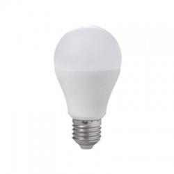 RAPID PRO LED 9,5W, E27-NW, LED žiarovka