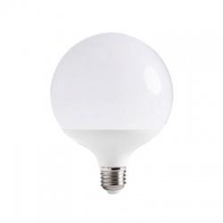 LUNI PRO 16W, E27 LED-WW, LED žiarovka