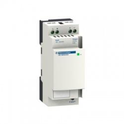 Napájací zdroj, 24V DC, 1,2A, 100-240V AC