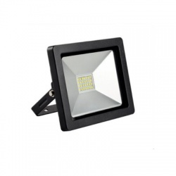 WM-30W-G 30W LED SLIM reflektor