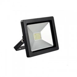 WM-30W-G 30W LED SLIM reflektor