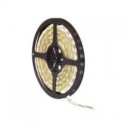 10W/m, 12V, IP00, WW, LED pás, teplá biela