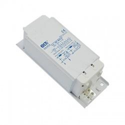 ELT 400W magnetický predradník