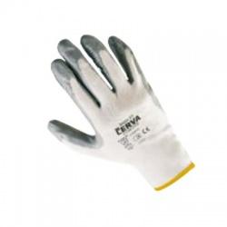 Pracovné rukavice Babbler č.10