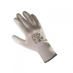 Pracovné rukavice Bunting č. 9