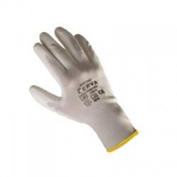 Pracovné rukavice Bunting č. 10