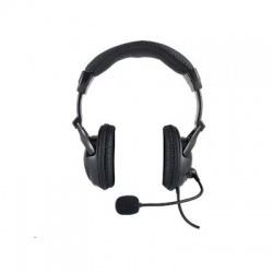 LH-40 Modecom slúchadlá s mikrofónom Logic