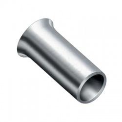 0,25 dutinka , dĺžka 12 mm, izolovaná