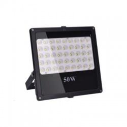 WM-50W-F 50W LED reflektor